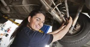 Automotive Services - NB Bremerton- Kitsap- wheels