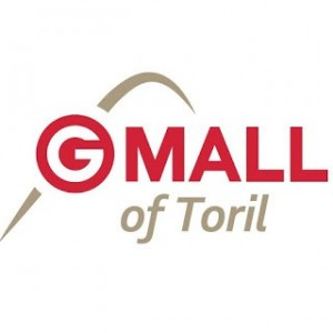 G Mall Of Toril