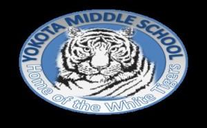 Yokota Middle School