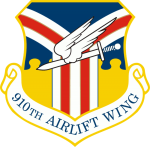 Youngstown-Warren Air Reserve Station