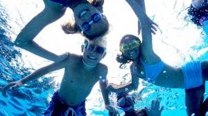 CRSN-Kids-Pool-Underwater