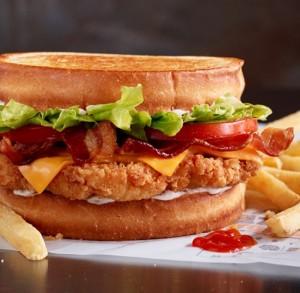Burger King02
