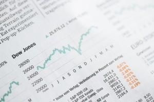 Financial Forums