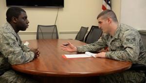 Military Menatal and Behavioral Health in Jacksonville, Florida