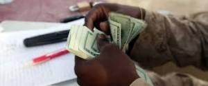 mcb-financial