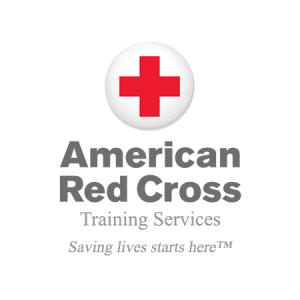 American Red Cross03