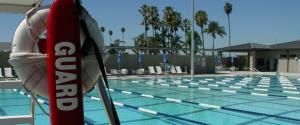 miramar-AquaticsPools