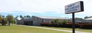 navy wellness center01