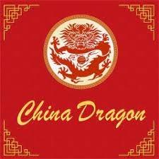 China Dragon Express Columbia GA