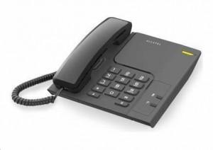 Randolph Base Operator Telephone in Universal, Texas
