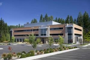 MultiCare Bonney Lake Internal Medicine