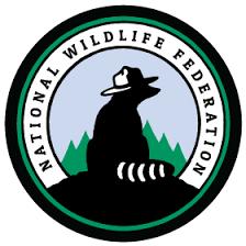 Certified Wildlife Habitat NSB Kings Bay logo