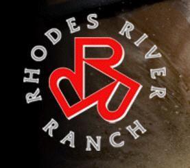 The Restaurant at Rhodes River Ranch