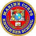 Marine Engineer School Logo in Jacksonville, North Carolina