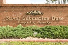 Kings-bay NSB