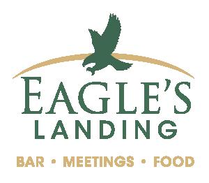logo-eagleslanding-300x262-47-1601431606