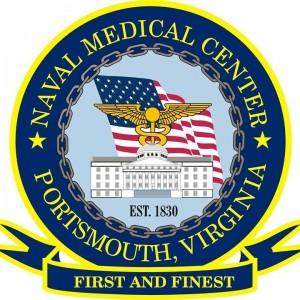 Naval Medical Center Portsmouth
