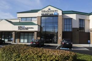 Multicare West Urgent Care in Tacoma, Washington State