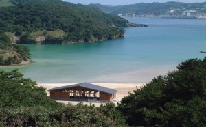 nagasaki_iki_island_top-1