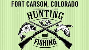 CRSN-Colorado-Hunting-Fishing-750x421-100