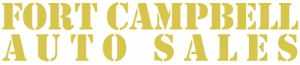 FORT_CAMPBELL_LOGO_500