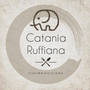 Catania Ruffiana Restaurant in Italy