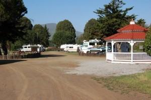 Camp San Luis