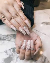 Lavish Spa & Nails hawaii-nails
