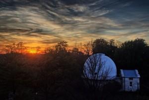 US Naval Observatory