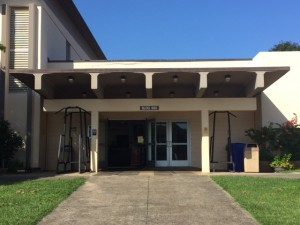 Fort Shafter Physical Fitness in Wahiawa, Hawaii