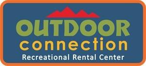 Outdoor-Connection Logo