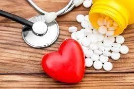 Refill Pharmacy- Fort Benning