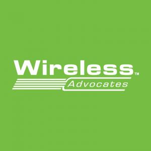 Wireless Advocates03