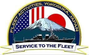 FLC Yokosuka