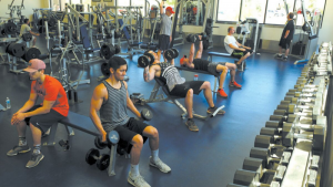 Youth fitness02