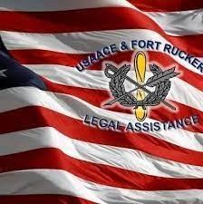 Fort Benning Legal Assistance