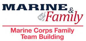 marine3