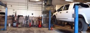 Auto Skills in Eielson, Alaska