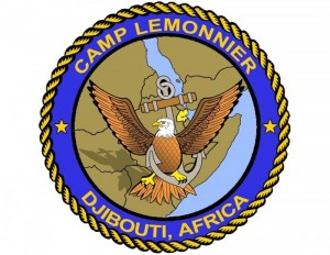 Camp Lemonnier