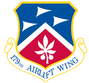Mansfield Lahm Air National Guard Base