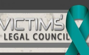 Victims Legal Counsel in Coronado, California