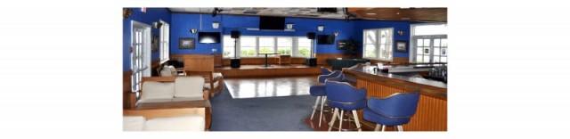 Rick's Lounge - NAVSTA Guantanamo Bay