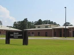 Child Development Centers Fort Bragg