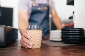 Java Café -Fort Benning