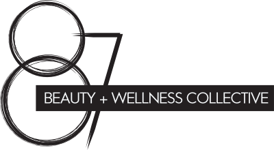 87 Beauty and Wellness Collective - Everett