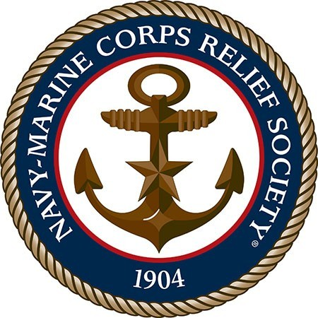 Navy and Marine Corp Relief Society - Sasebo