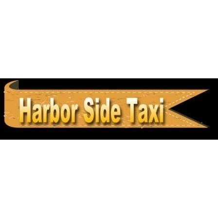 Harborside Taxi- Bremerton
