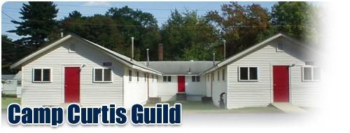 Camp Curtis Guild