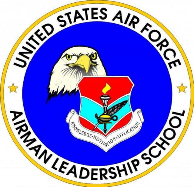 Barksdale AFB - Airman Leadership School