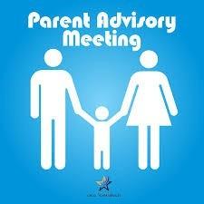 Parent and Outreach Services- Yuma Proving Ground